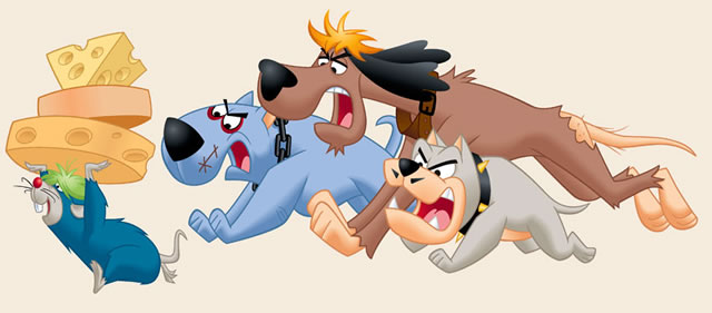 File:Junkyard Dogs (Krypto) 01.jpg