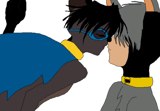 File:Bat-Hound and Shenzi-1.png