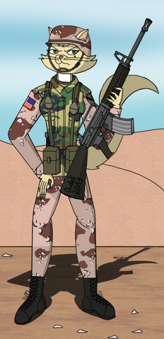 File:2nd LT Delilah V5.png