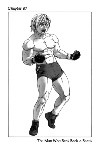 File:Chapter 97.png