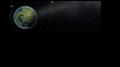 Thumbnail for version as of 17:56, November 13, 2016