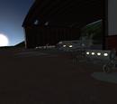 44th Air Wing