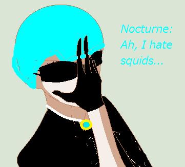File:Nocturne Escape2.png