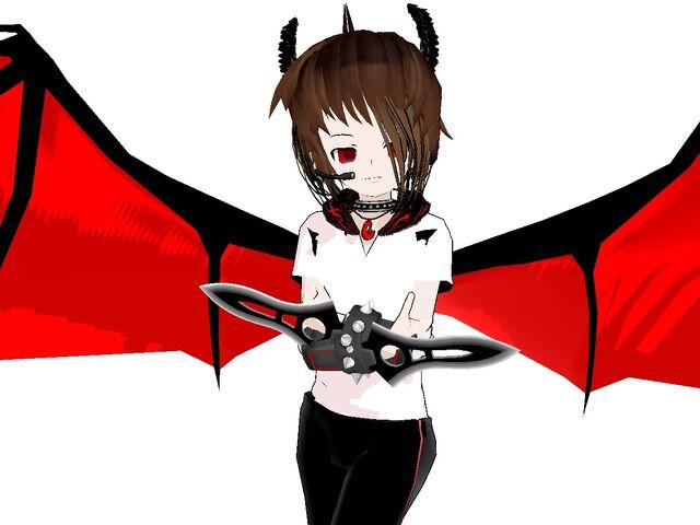 File:Demonlox.jpg