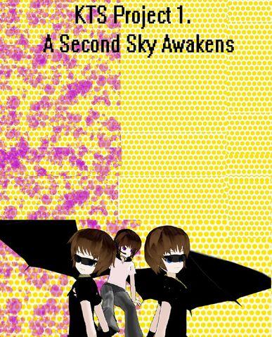 File:A second sky awakens cover2.jpg