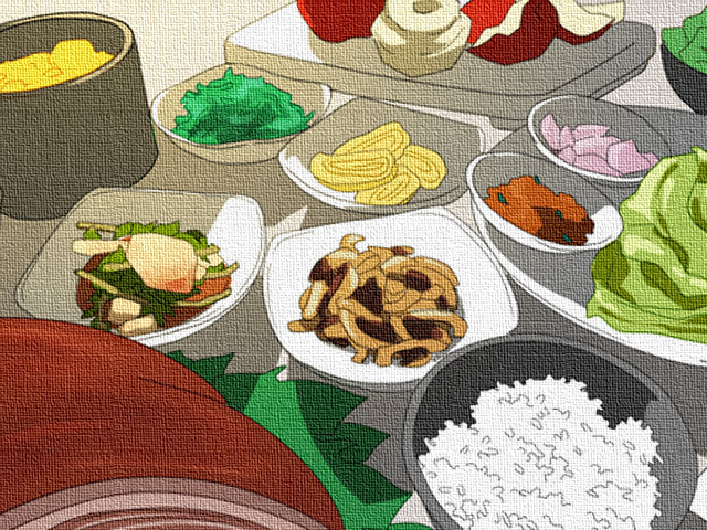 File:Kuberian food wallpaper canvas effect 800x600.png