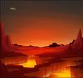 Thumbnail for version as of 19:28, May 6, 2014