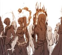 2-159 fifth zen gods