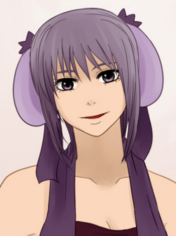 File:Airi-portrait.png