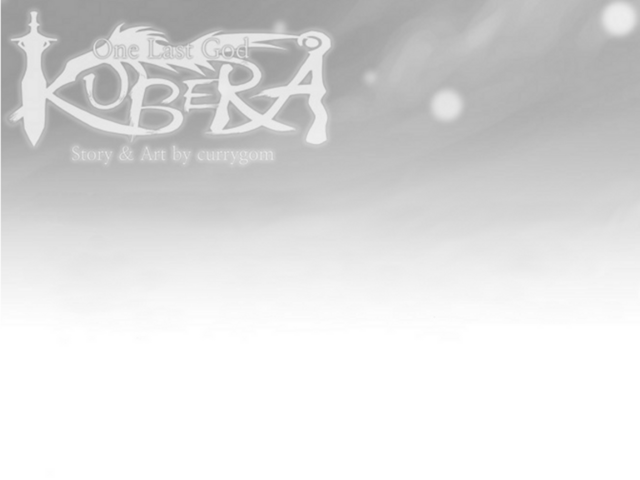 File:One Last God Kubera wallpaper black and white 1600x1200.png