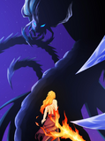 2-62 Fire & Ice (detail).png