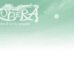 Kubera green 1600x1200