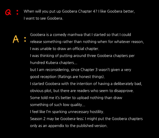 File:Currygom-QA-about-new-Goobera-chapters.png