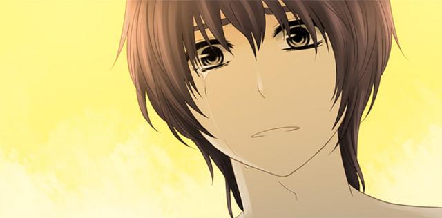 File:2-97 Yuta sheds a tear.png
