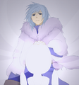 1-26 Asha with Atera's barrer orb.png