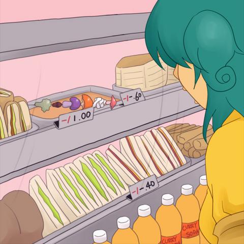 File:1-07 food display case.png