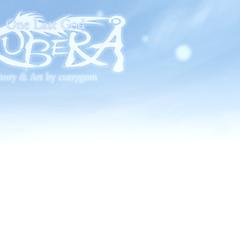 Kubera light blue 1600x1200