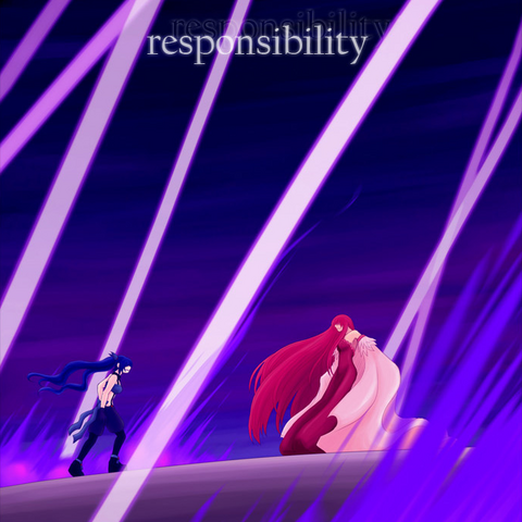 File:1-0 Responsibility.png
