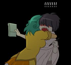 File:2-12 leez hugs yuta.png
