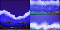 Thumbnail for version as of 05:00, June 1, 2014