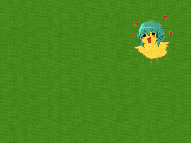 File:Chickie Leez green light canvas effect wallpaper 800x600.png