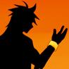 Enan icon