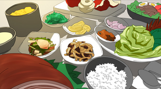 2-12 p16 dinner.png
