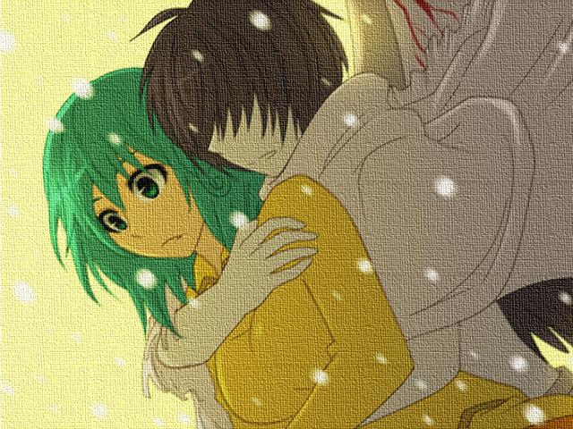 File:Yuta and Leez canvas effect wallpaper 800x600.png