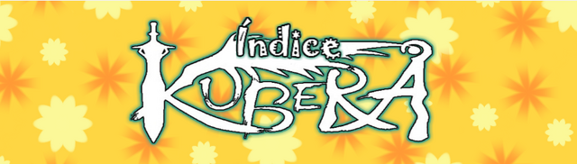 File:Indice.png