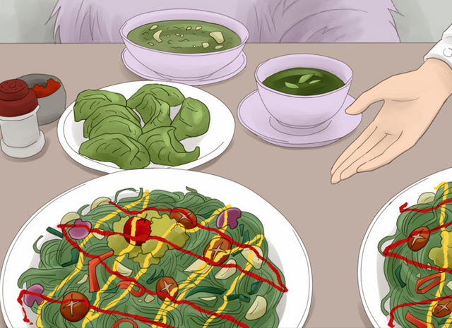 File:1-47 vegetables test for suras.png