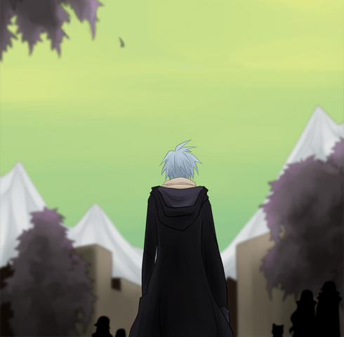 File:1-25 Asha in Rindhallow.png