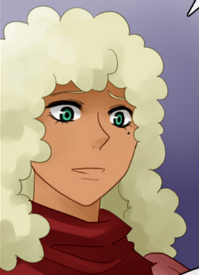 File:Curly-hair portrait.png
