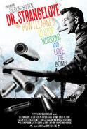 DrStrangeloveMovieCover