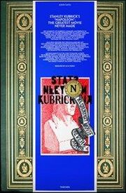 Stanley-kubricks-napoleon-greatest-movie-never-made-alison-castle-hardcover-cover-art