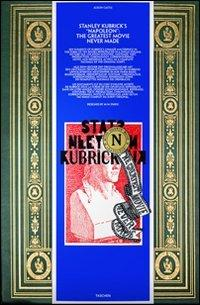 File:Stanley-kubricks-napoleon-greatest-movie-never-made-alison-castle-hardcover-cover-art.jpg