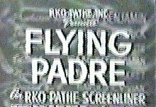 File:FlyingPadre.jpg