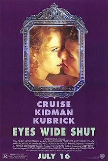 File:Eyes Wide Shut.jpg