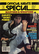 File:Official Karate Special 1987.jpg