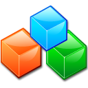 File:Crystal Clear app kcmdf.png