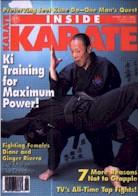 File:Inside Karate 04-1994.jpg