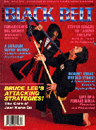 02-1989-Black-Belt-Magazine