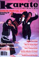 File:Karate Illustrated 06-1985.jpg