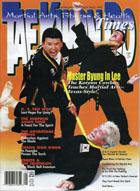 File:Taekwondo Times 01-2002.jpg