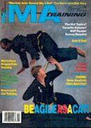 11-1992 Martial Arts Training1.jpeg