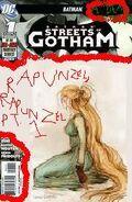 RapunzelRapunzel