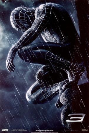 File:Spider-man-3-1-.jpg
