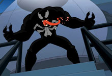 File:Venom from SSM.png