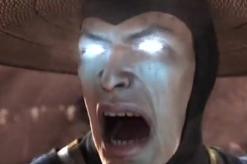 File:Raiden screams mk9.jpg
