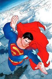 200px-Superman 0008