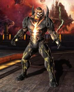 250px-Dark Kahn render